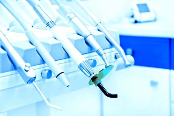 Dentistas en Alcorcón: Sedación consciente en odontología