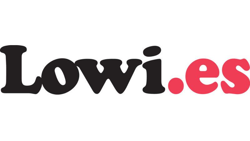 Lowi mejora los precios de su oferta comercial móvil y fibra óptica