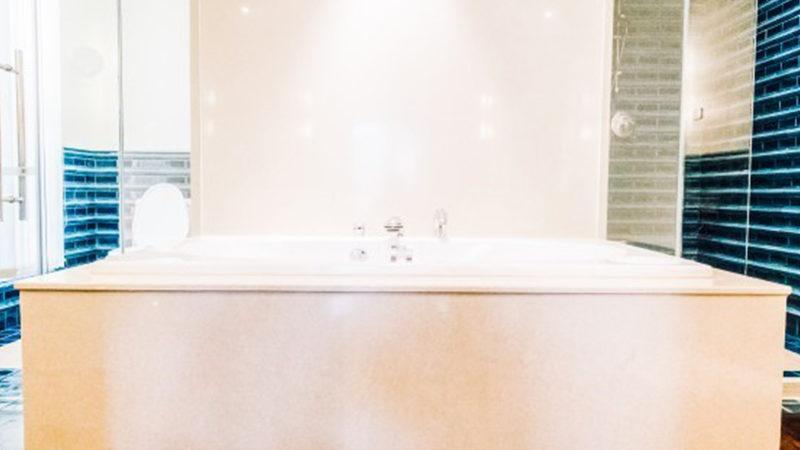 ¿Cuál es el estilo ideal para mis muebles de baño?