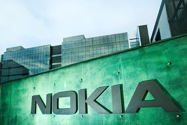 HMD prepara el lanzamiento de Nokia 9