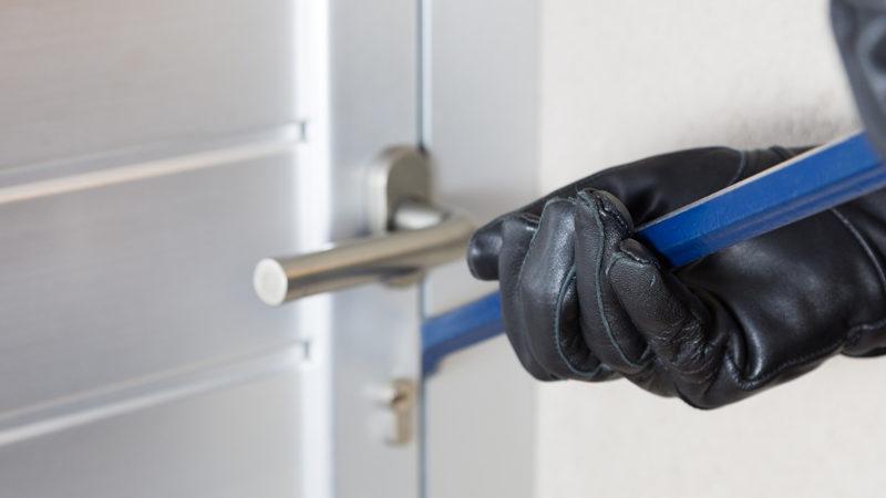Diferencias entre robo, expoliación y hurto en los seguros de hogar