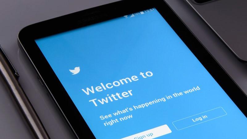 Twitter busca traductores oficiales a cambio de Puntos Karma
