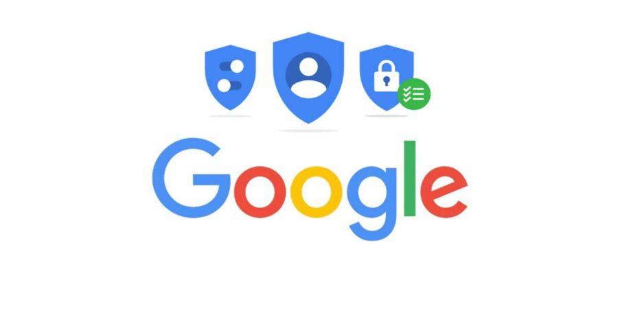 Google actualiza su servicio de revisión de seguridad