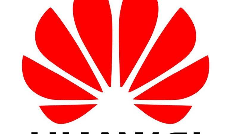 Huawei anuncia el lanzamiento de Mobile Cloud