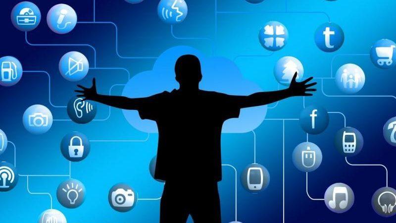 Internautas demandan mayor protección de la intimidad frente a la vigilancia de los gobiernos