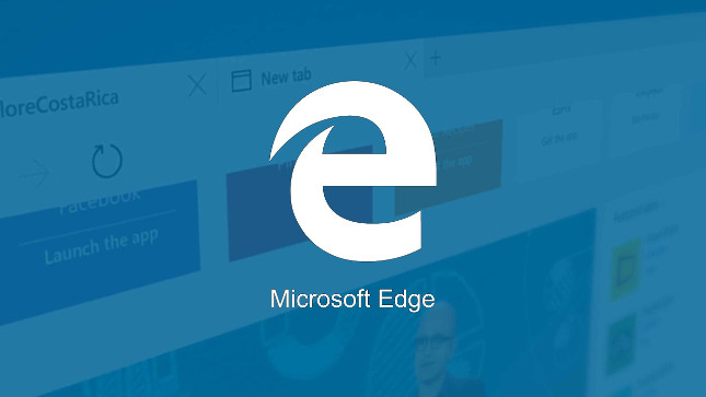 Edge ya disponible en iOS y Android para los usuarios de Windows Insider
