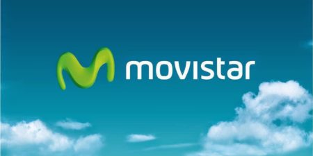 Movistar, segunda marca más valiosa del ranking de 'Brandz Spain'