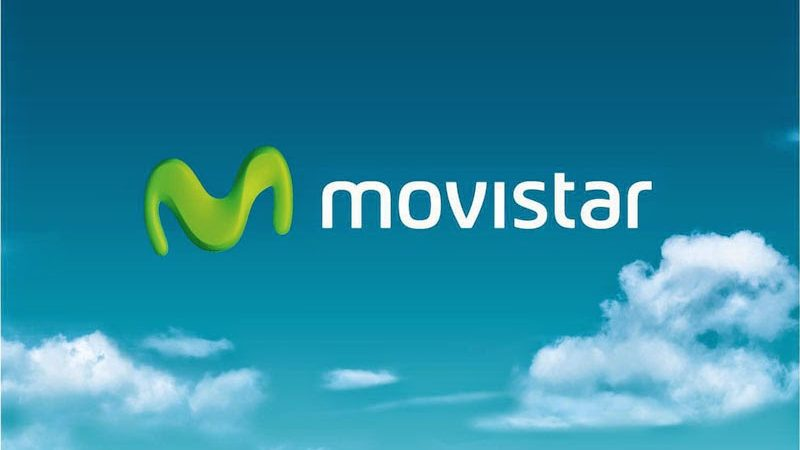 Movistar, galardonada por su router Smart WiFI por MMA Spain