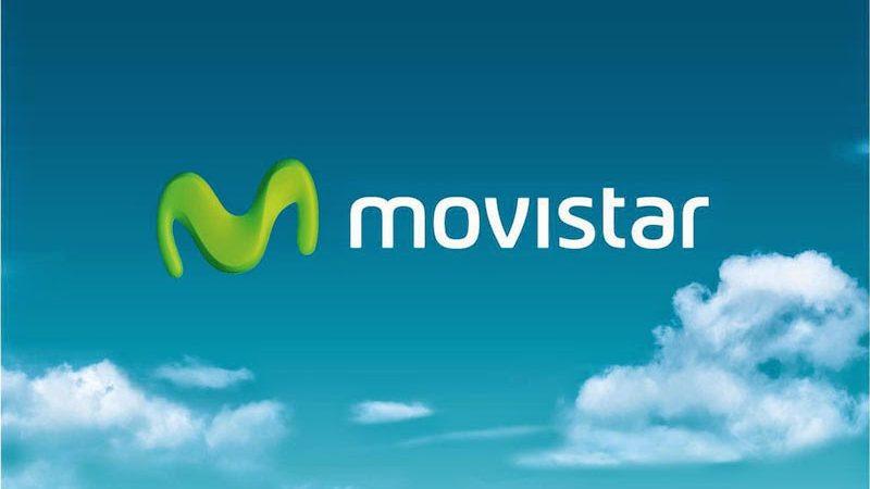 Movistar lanza una tarifa roaming para navegar en Suiza y Estados Unidos