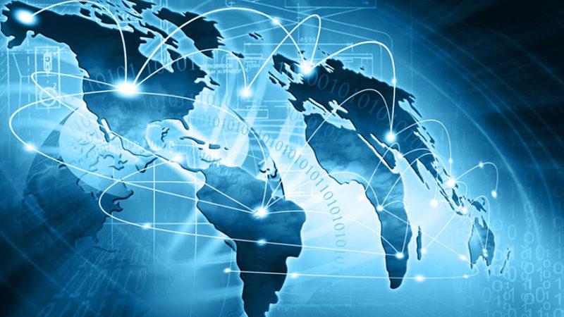 Las operadoras de telecomunicaciones apuestan por la tecnología 5G