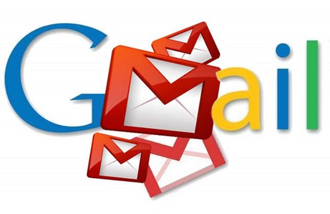 Google incorporará una serie de complementos para Gmail