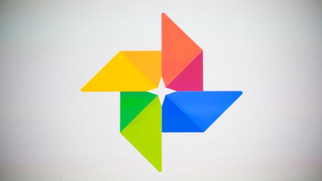 Google Fotos se actualiza y permite la carga de videos más rápidamente