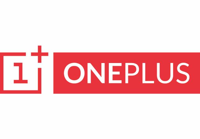 OnePlus prevé el lanzamiento de OnePlus 6 para principios de 2018