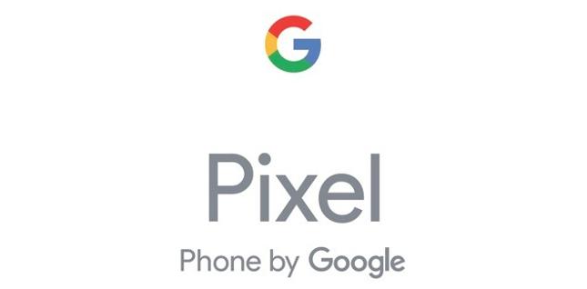 Google trabaja en tres modelos Pixel para lanzarlos en 2018