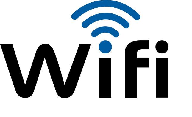 Microsoft asegura que Windows se ha actualizado ante la vulnerabilidad descubierta del protocolo WPA2 del WiFi