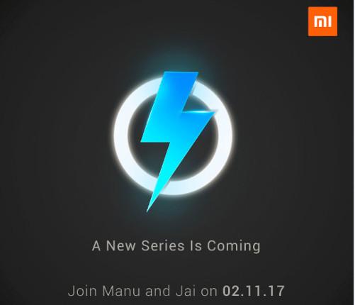 Xiaomi anuncia nuevos terminales de la serie Redmi enfocados en selfis