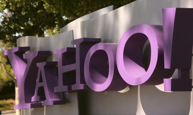 Yahoo reconoce que el robo de agosto 2013 afecto 3 mil millones de cuentas