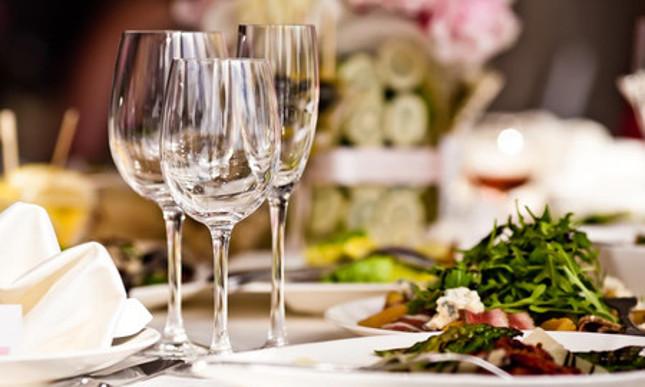 Google anuncia que informará acerca del tiempo de espera en restaurantes en el buscador y Google Maps