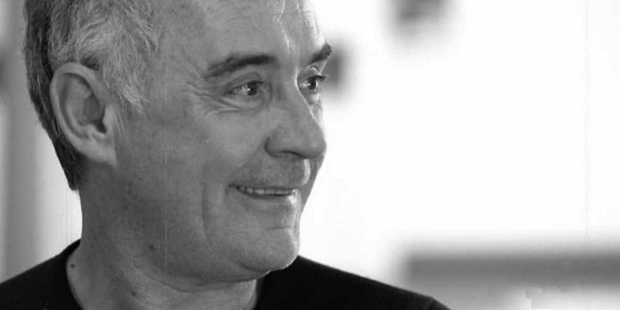 Telefónica, junto a Ferran Adrià, tratará la restauración en la era digital