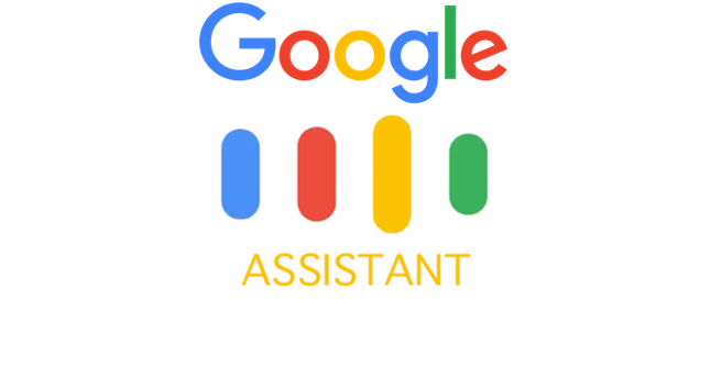 Google anuncia la versión en español de Google Assistant