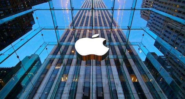 Apple estudia cómo hacer selfis grupales manteniendo la distancia social