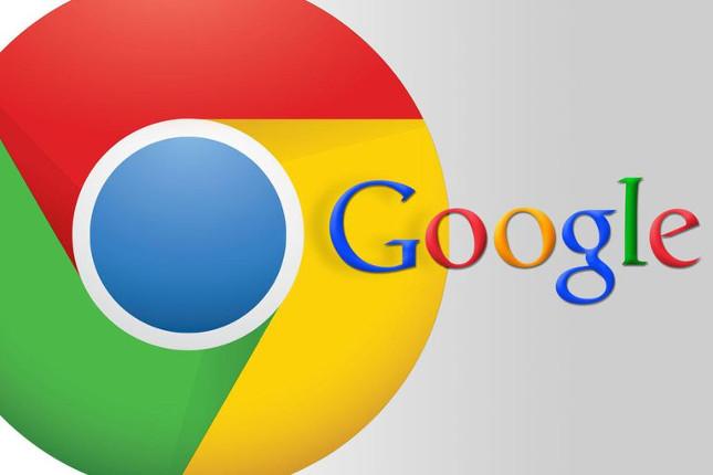 Google anuncia cambios para Chrome para proteger a los usuarios de actividades no deseadas de la red