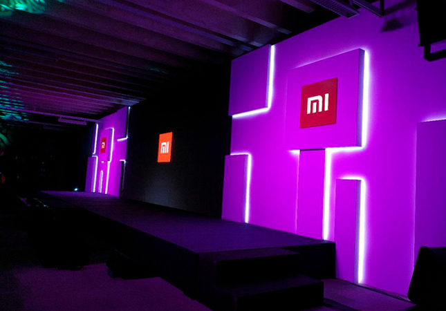 Xiaomi anuncia la inauguración de dos tiendas físicas en España