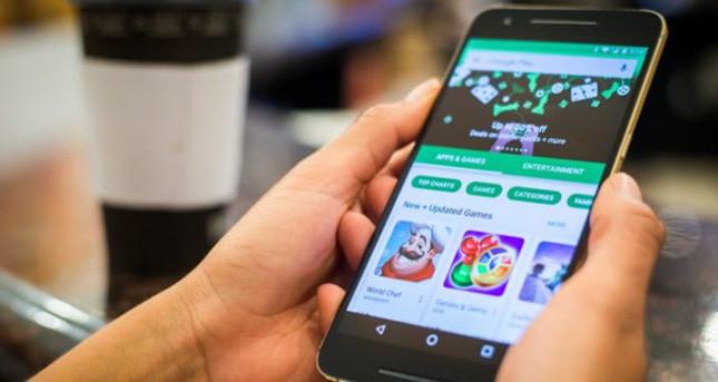 Google restringirá el uso de la API de accesibilidad en las aplicaciones de Google Play