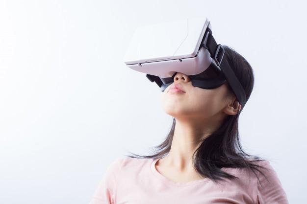 La realidad virtual reduciría la ansiedad en tratamientos dentales