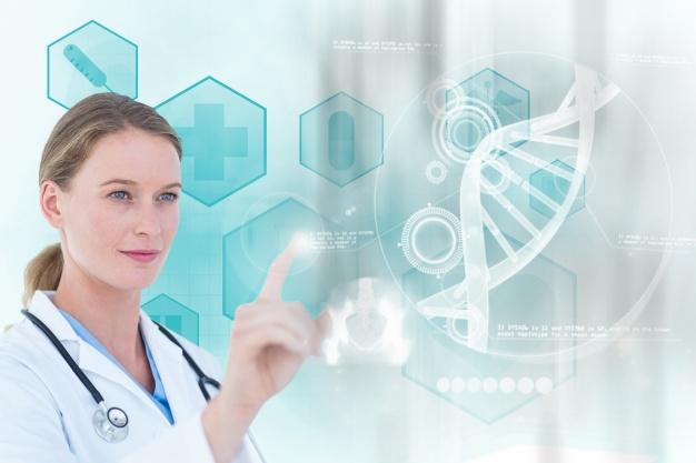 Tecnología e innovación en implantología dental