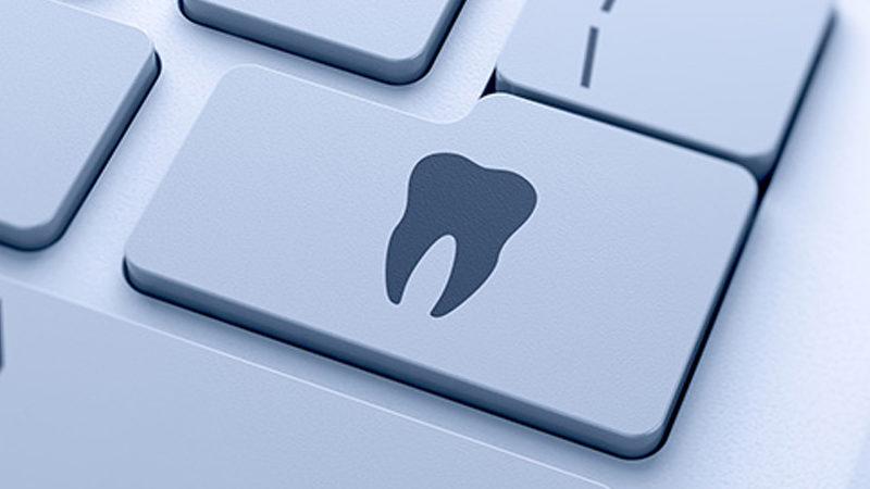 Internet puede ayudarte a elegir la mejor póliza dental