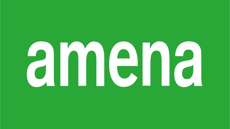 Tarifa Amena en casa con 140GB de Internet 4G por 79,7 euros