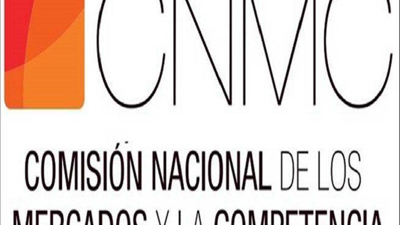 La CNMC regula la terminación de llamadas vocales