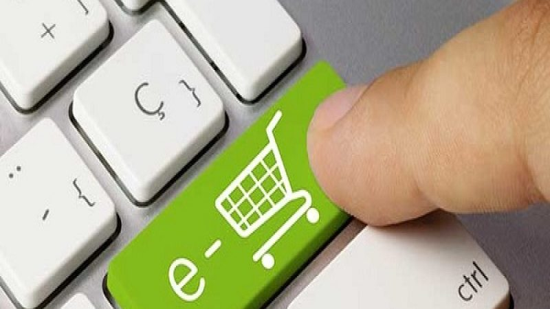 Compran en Internet 6 de cada 10 españoles