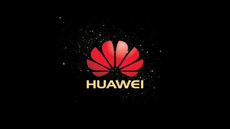 Huawei está teniendo problemas para entrar en Estados Unidos