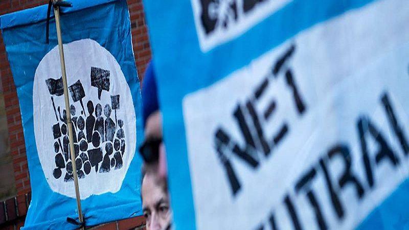 Europa desea que Internet sea neutral