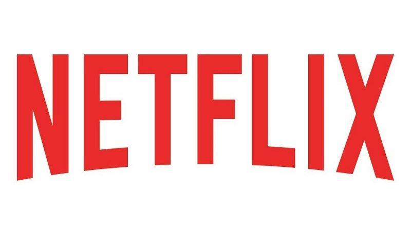 Netflix vale 100.000 millones de dólares en bolsa