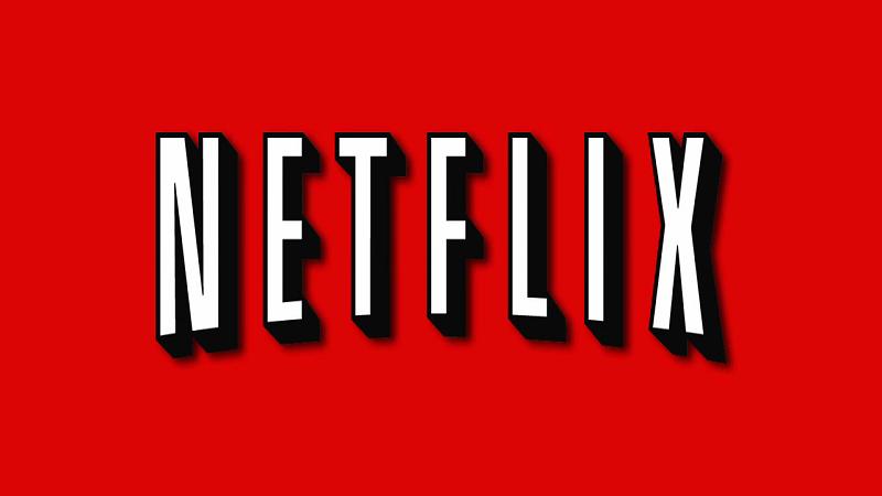 Las series de Netflix que se estrenan en febrero