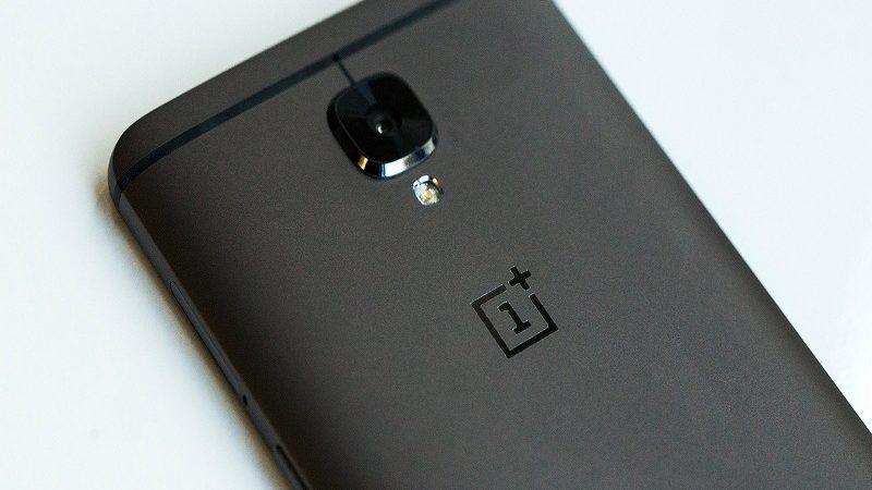 OnePlus trata de mejorar su red de distribución en algunos países