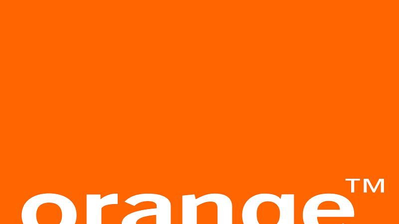 Orange refuerza su cobertura 4G en los hospitales de Galicia