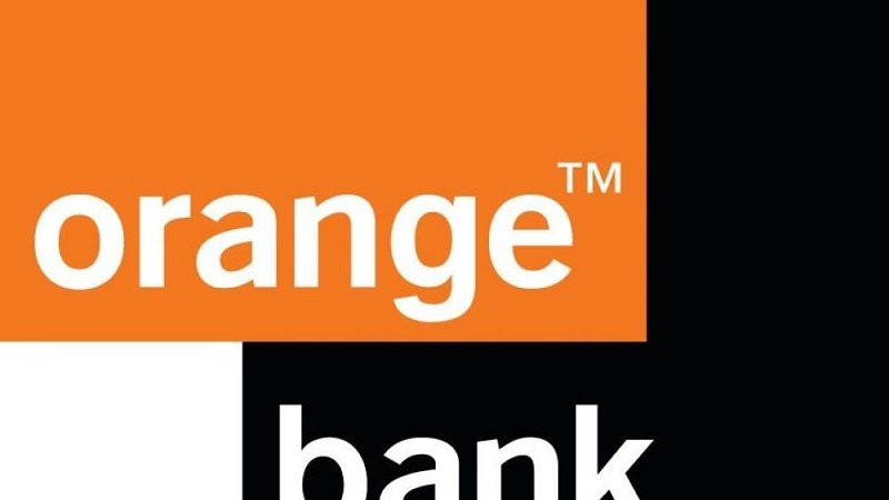 Orange Bank no llegará a España este año