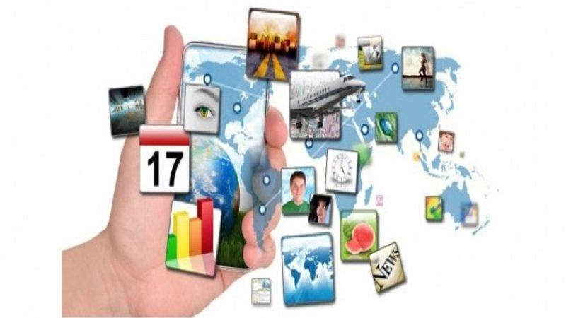 RCS, la nueva app de mensajería instantánea sin Internet