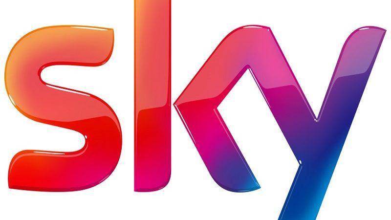Sky estrena la serie Gomorra