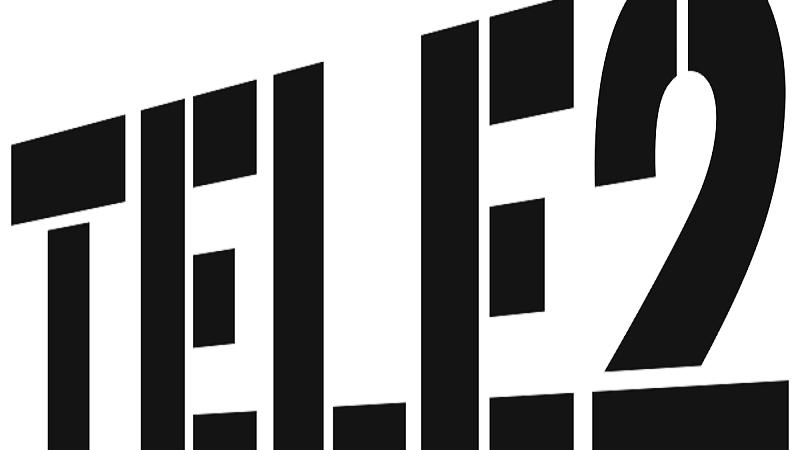 Tele2 y la operadora de televisión Com Hem se van a fusionar