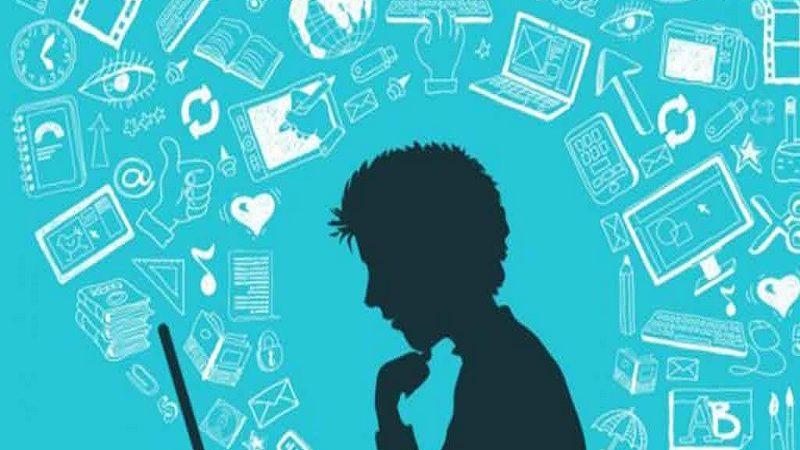 El uso diario de Internet sube al 85%