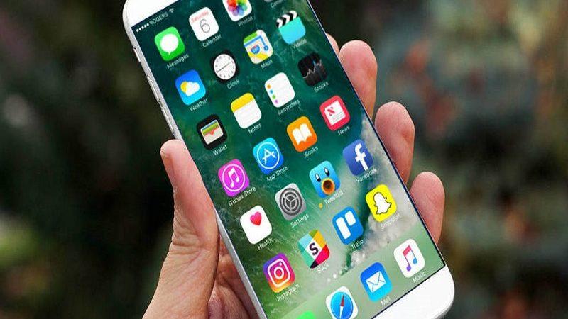 Condenada una tienda por vender un móvil con imágenes personales