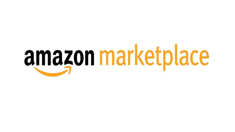 Las empresas españolas baten su récord de exportaciones en Amazon