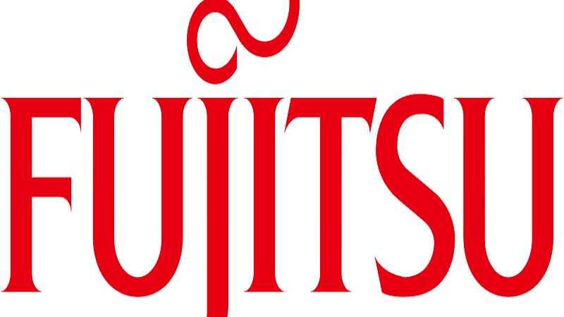 Fujitsu podría vender su división móvil a Polaris