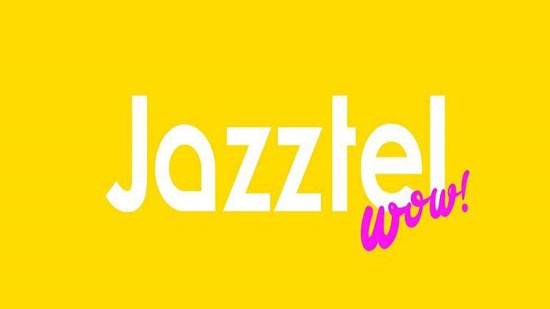 Vuelve a Jazztel la promoción de una segunda línea de móvil gratis