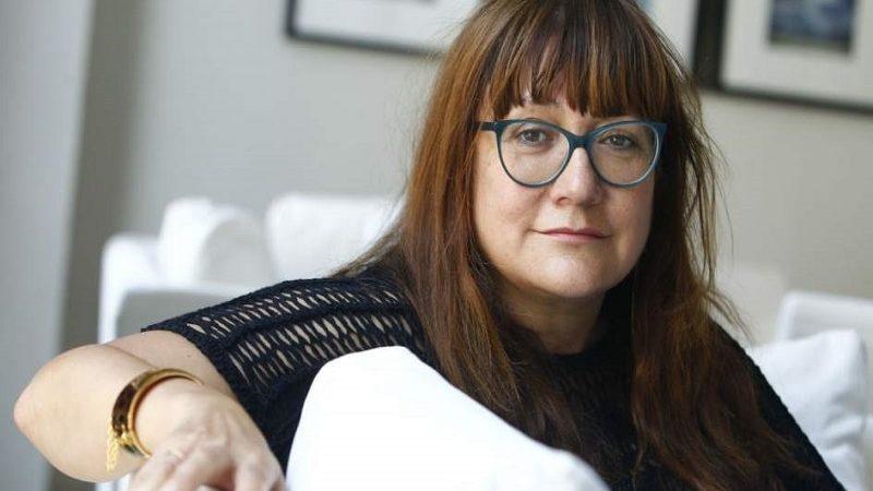 Netflix ficha a la directora Isabel Coixet